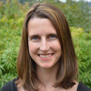Erin Seefeldt, MD