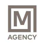 M Agency